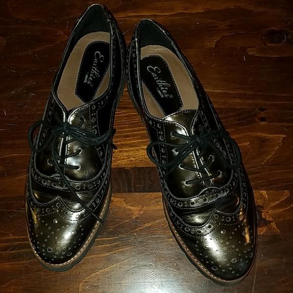 117faa14f80 Earthies Shoes - Earthies